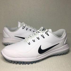 WMNS Nike Lunar Control Vapor 2 Golf Shoe